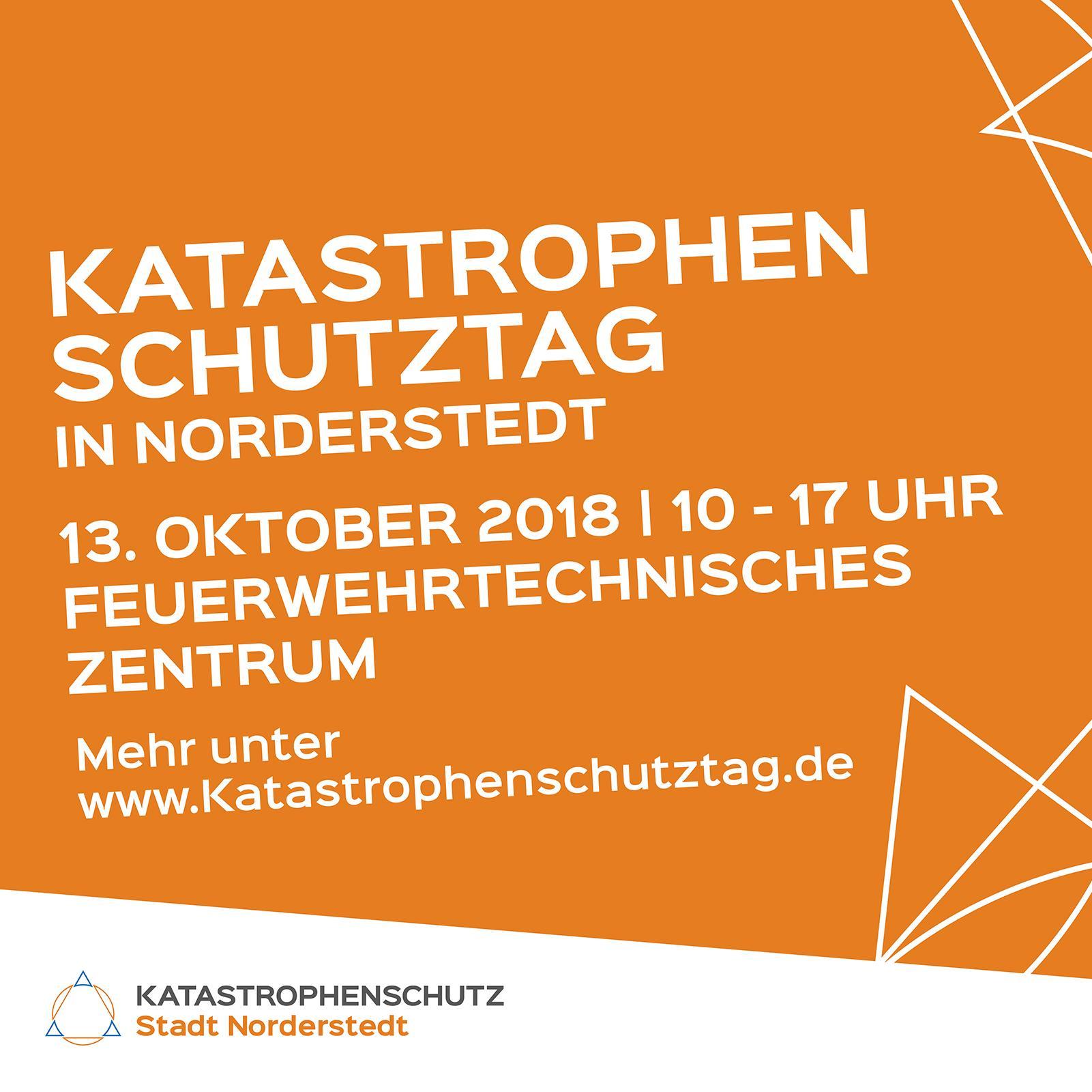 Kuki Design Katastrophenschutz Norderstedt Vorschau Markenauftritt Logogestaltung Webdesign Umsetzung Corporate Design
