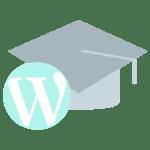 Illustration Webdesign Schulung WordPress Einführung Anleitung Unterstützung